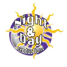Night and Day Productions