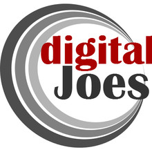 Digital Joes Entertainment