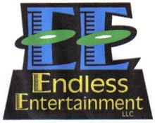 Endless Entertainment LLC