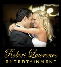 Robert Lawrence DJ Entertainment