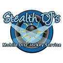 Stealth DJs Mobile Disc Jockey Service