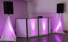 New Age Entertainment DJs and Photo Booths