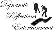 Dynamite Reflections Entertainment