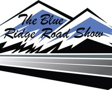 Blue Ridge Road Show