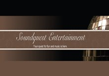Soundquest Entertainment