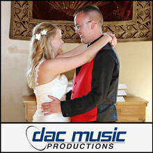 DAC Music Productions