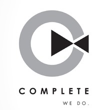 Complete We DO