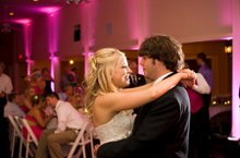 Howe Weddings and Events
