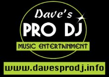 Pro DJ LLC Dave Phillips Kansas City DJ KC DJ