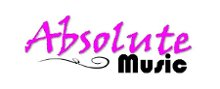Absolute Music LLC