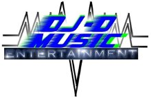 DJD Music Entertainment