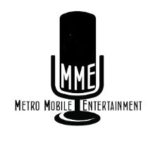 Metro Mobile Entertainment MME