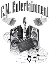 EM Entertainment and Photography