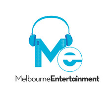 Melbourne Entertainment
