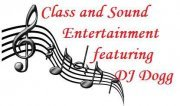 Class and Sound Entertainment