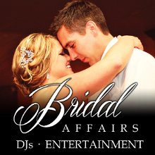 Bridal Affairs DJs and Entertainment