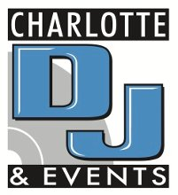 Charlotte DJ and Events