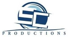 South Charlotte Productions