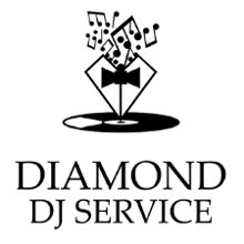 Diamond DJs