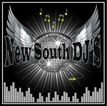 New South DJ S