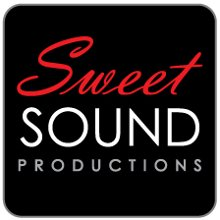 Sweet Sound Productions
