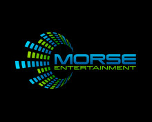 Morse Entertainment DJ Mike Morse