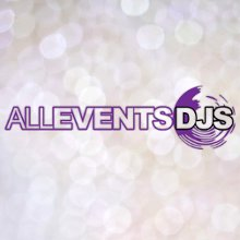 All Events DJs