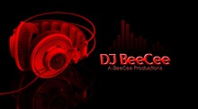 A BeeCee Productions