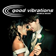 Good Vibrations Mobile Music