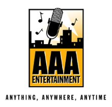 AAA Entertainment LLC