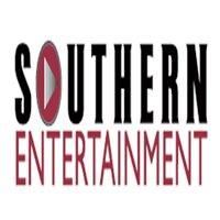 Southern Entertainment