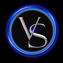 Virtual Sounds DJs Entertainment and Productions