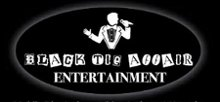 BTA Entertainment