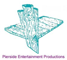 Pierside Entertainment DJ Services