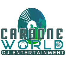 CWDJ Formerly Carbone World DJ Entertainment