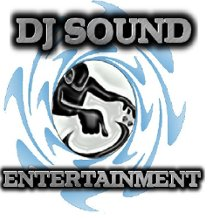 DJ Sound Entertainment