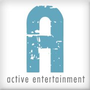 Active DJ Entertainment