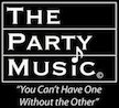 The Party Music