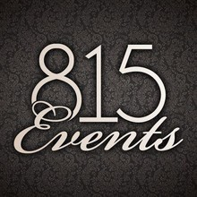 815 Events