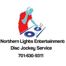 Northern Lights Entertainment DJ