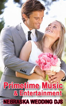 Primetime Music and Entertainment