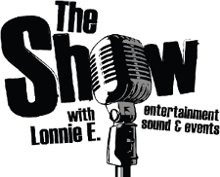The Show Entertainment Sound and Events