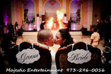 Majestic Entertainment and Photography