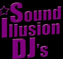 Sound Illusion DJs