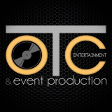 Off The Chart DJ Entertainment