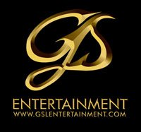 GSL Entertainment