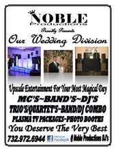 Noble Productions