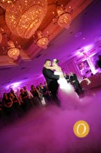 Mystical Entertainment and iPhotobooths LLC