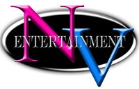 NV Entertainment