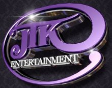 JTK Entertainment